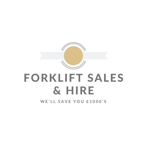 forklift sales and hire uk